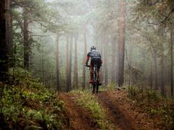 Mountain Biking 3.jpeg