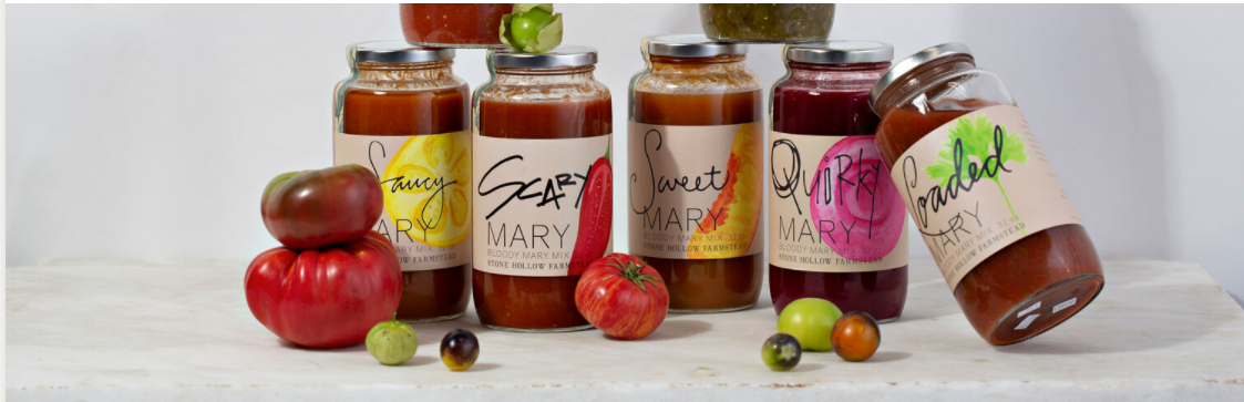Bloody Mary Website Pic.png