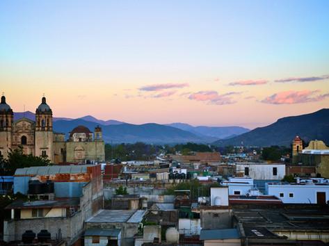 Oaxaca city view during sunset.jpg