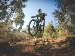 Mountain Biking 2.jpeg