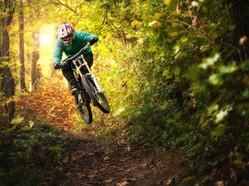 Mountain Biking 4.jpeg