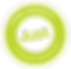 html_logo[182070].png