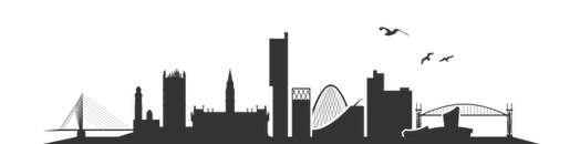 manchester-skyline.png