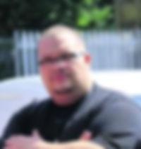 Brian-O'Shaunesy_edited.jpg