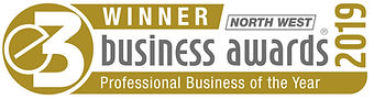 Professional Business of the Year-02[147