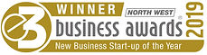 New Business Start-up of the Year-02[147