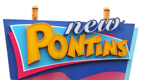 Pointing the Finger at Pontins – There are Two Sides to Every Story