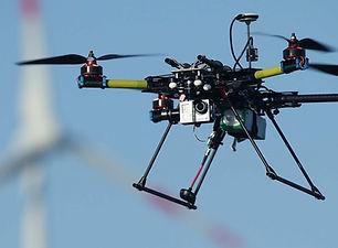 drones-CES.jpg