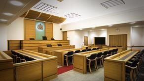 Court Procedures – A Marathon not a Sprint for Landlords