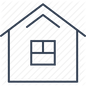 button_house_building-256.png