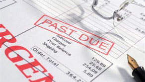 Are Moratoriums a 'Free Ride' for Defaulting Tenants and Debtors?
