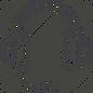 Basic-iconfinder-67-256.png