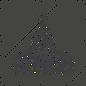 Christmas-83-256.png