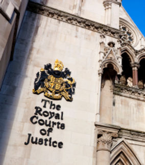 royal-courts-of-justice-CES.jpg