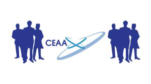 Certified-Enforcement-Agent-Association