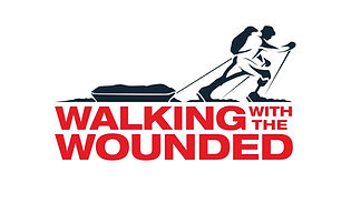 walking-with-the-wounded_1_edited.jpg