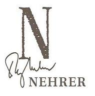 Nehrer-Logo.jpg