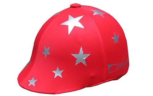 FLEX STAR Olana