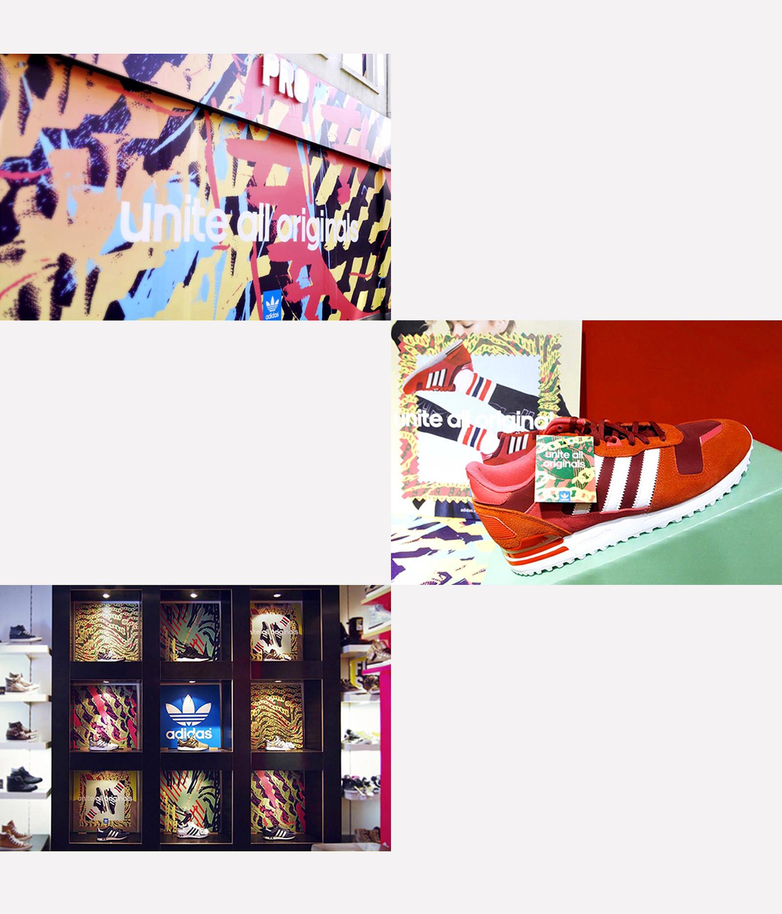 04-A-adidas009.jpg