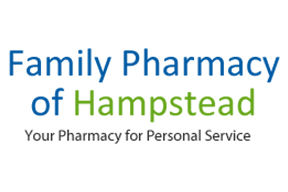 Family Pharmacy of Hampstead.jpg