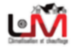 Logo LM Transparent.png