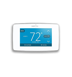 touch-wi-fi-thermostat-white-.png