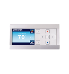 Thermostat dettson.png