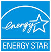 ENERGISTAR.jpg