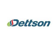 Dettson.png