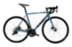emc_r3.5_road_bike_grey.png