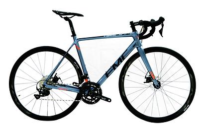 emc_r3.5_road_bike_grey.png