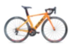 27-73 #orange.jpg