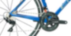 emc_equip_r1.7_blue.jpg