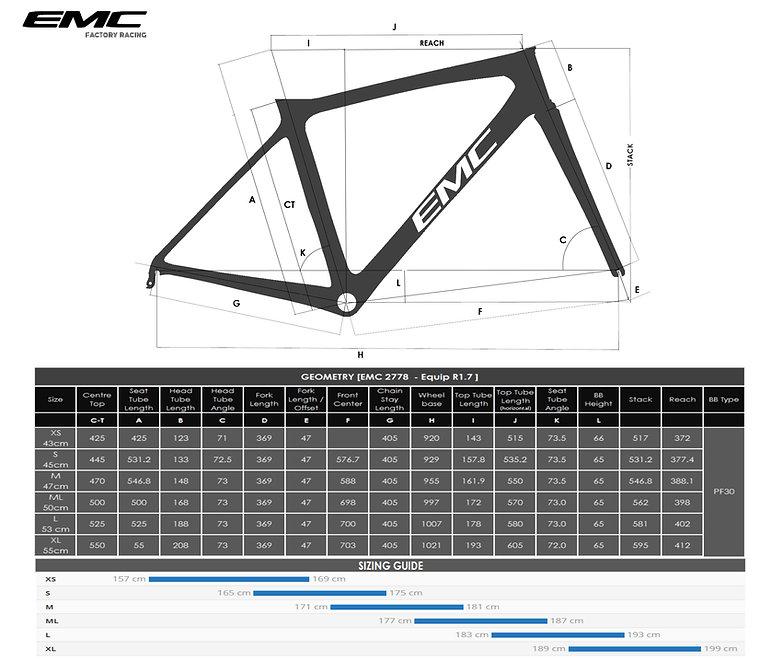 EMC R1.7 2778 Geometry.jpg