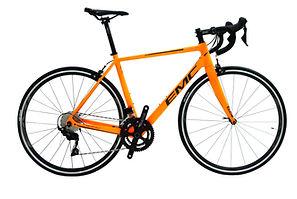 emc_r1.2_orange.jpg