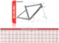 R2.2 geometric Web.JPG