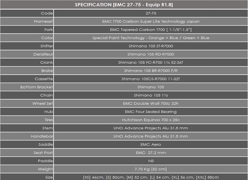 spec1.8.jpg