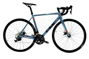emc_r3.5_road_bike_grey.jpg