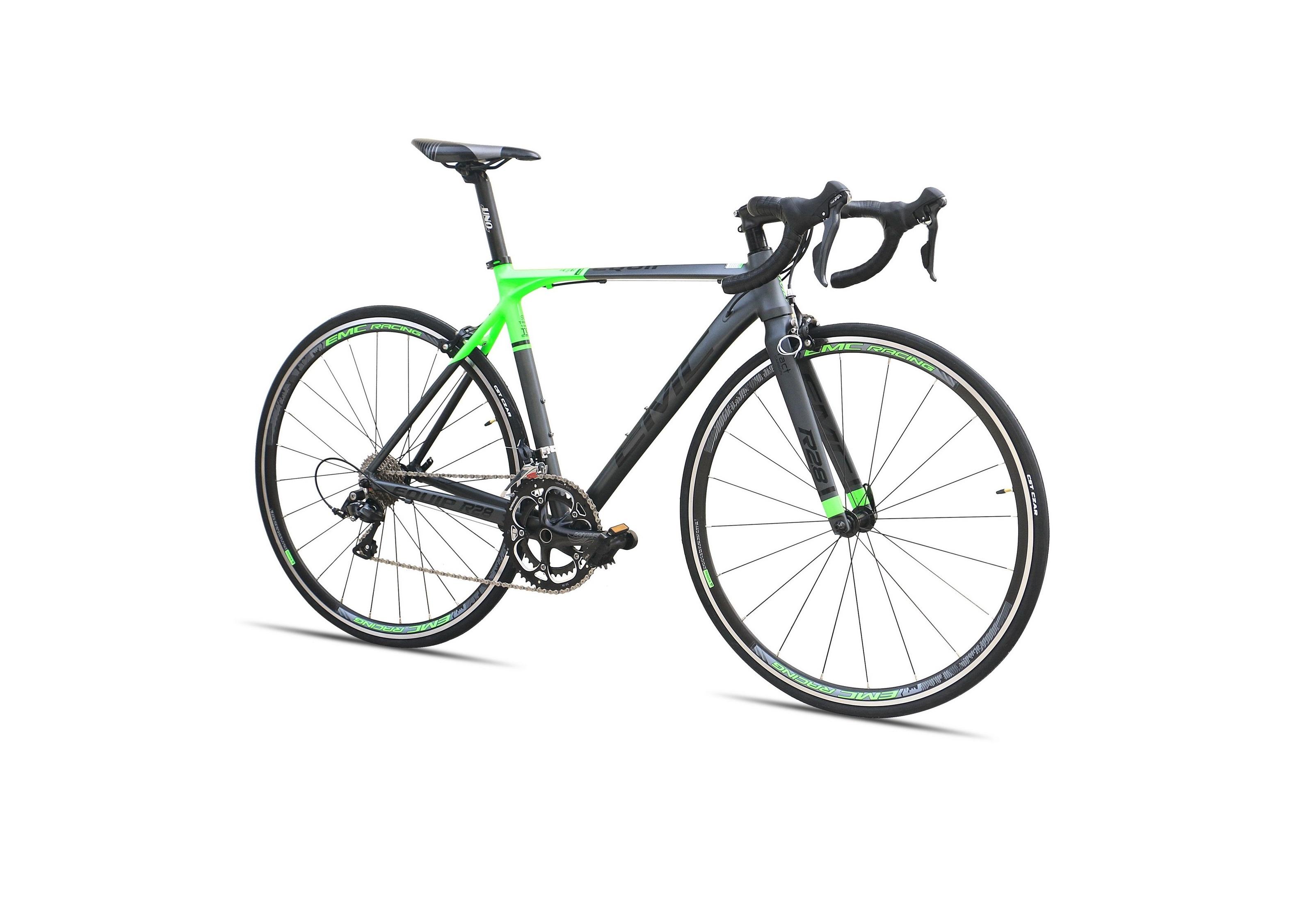 EMC 27-72 #R28 green1