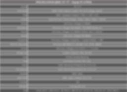 spec1.4pro.jpg