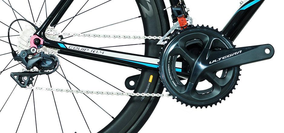 bike2.7.jpg