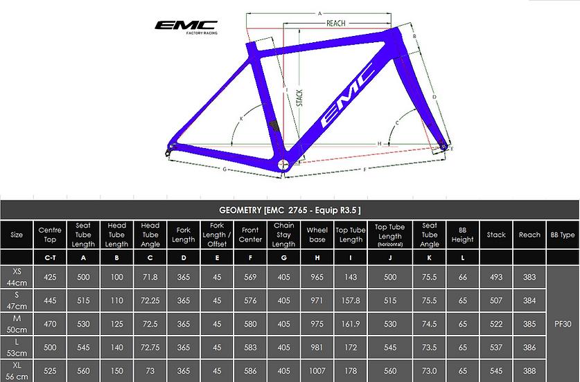 2765 - EMC R3.5 GEOMETRY 1.png