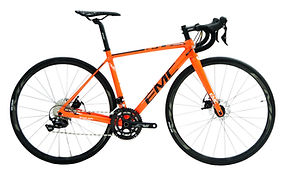 emc_r3.5_road_bike.jpg