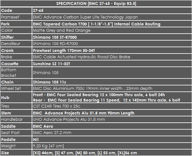 2765 - EMC R3.5 DETAIL SPECIFICATION.png