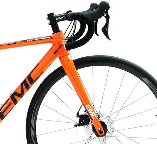 emc_r3.5_road_bike.png