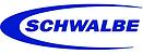 scwalbe logo.png