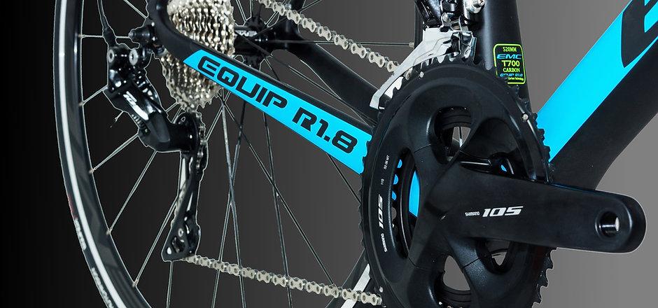 bike3.3.jpg