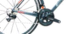 emc_equip_r1.7_grey.jpg