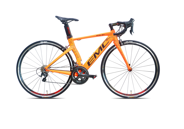 27-73 #orange