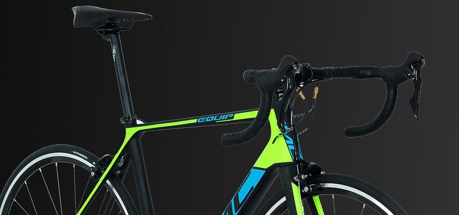 bike3.1.jpg